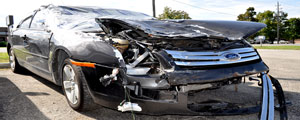 Collision Auto Repair in Chatham-Kent Ontario