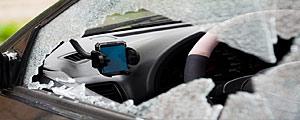 Theft Auto Repair in Chatham-Kent Ontario